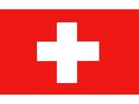 Talamex vlaggen Europa: Zwitserland