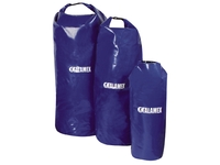 Talamex waterproof bags