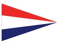 Nederlandse puntvlag