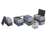 Waeco CoolFreeze Kompressorkühlboxen