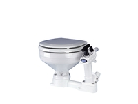Jabsco Marine Toilette Twist'n'Lock