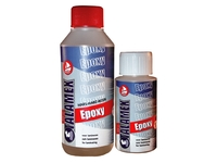 Epoxiset