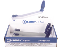 Talamex Winch Handle Display