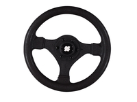 Steering wheels Type V45