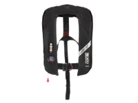 BESTO INFLATABLE PRO 190N LIFEJACKETS