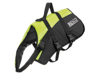 Besto dog buoyancy aid Deluxe