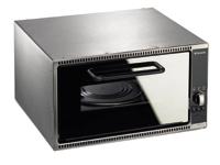 Oven met grill