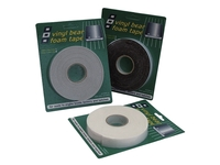 Vinyl foam tape