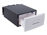 Coolmatic drawer fridge CD-30