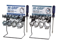 HI-GRIP DISPLAYS