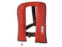 BESTO AUTOMATIC INFLATABLE 275N