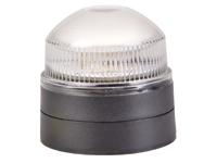 Talamex LED Navigatie verlichting 360° IP65