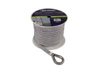 Talamex voorverpakte lijnen: Polyester gevlochten ankerloodlijnen
