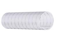Talamex diverse slangen: Slang PVC met stalen spiraal