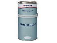 Interprotect®