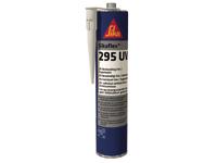Sikaflex® 295 UV