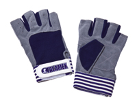 Amara sailing gloves