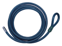 Stazo Lasso Cable QL