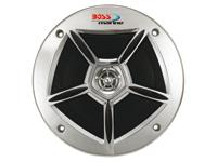 MR65G3
