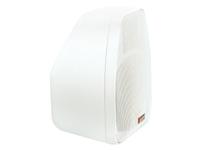 Lautsprecherboxen MR30