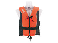 BESTO DINGHY ZIPPER 50N