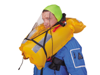 BESTO INFLATABLE EXTREME 275N