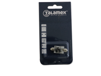 Talamex Super LED: Festoon