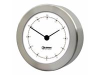 Talamex klokken en weerstations: Serie 100 RVS