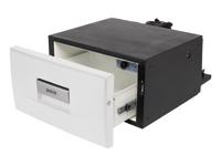 Coolmatic drawer fridge CD-20
