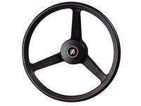 Steering wheels Type V32