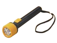 LED Taschenlampe