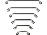 talamex railingbeslag: Handrailing