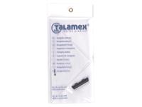 Talamex Navigatie driehoek blanco