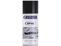 Talamex onderhoud en reiniging: WP100