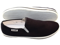 Talamex Canvas Schuhe