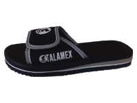 Talamex Slipper