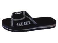 Talamex slippers