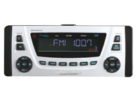 Marine Radio MR2180UA