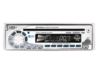 Marine Radio MR1420W