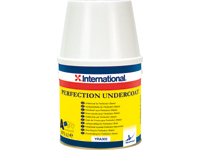 Perfection® Undercoat