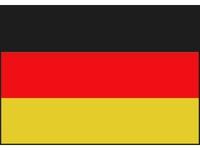 Talamex vlaggen Duitsland: Duitsland