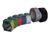 Watervast tape/Ducktape