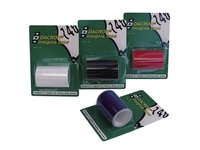 Dacron® Insignia Tape