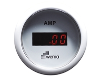 Wema Amperemeter Kit