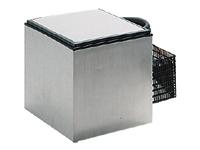 Coolmatic inbouwkoelbox