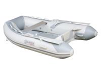 AluDeck HLX 250  300