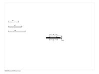 """Talamex Inbouwspot met klemveer """"NEGRIL"""""""