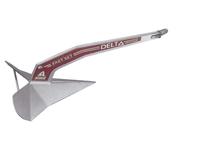 Delta Anker
