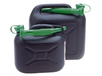 Jerrycan (fuel)