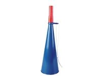 Nebelhorn PVC